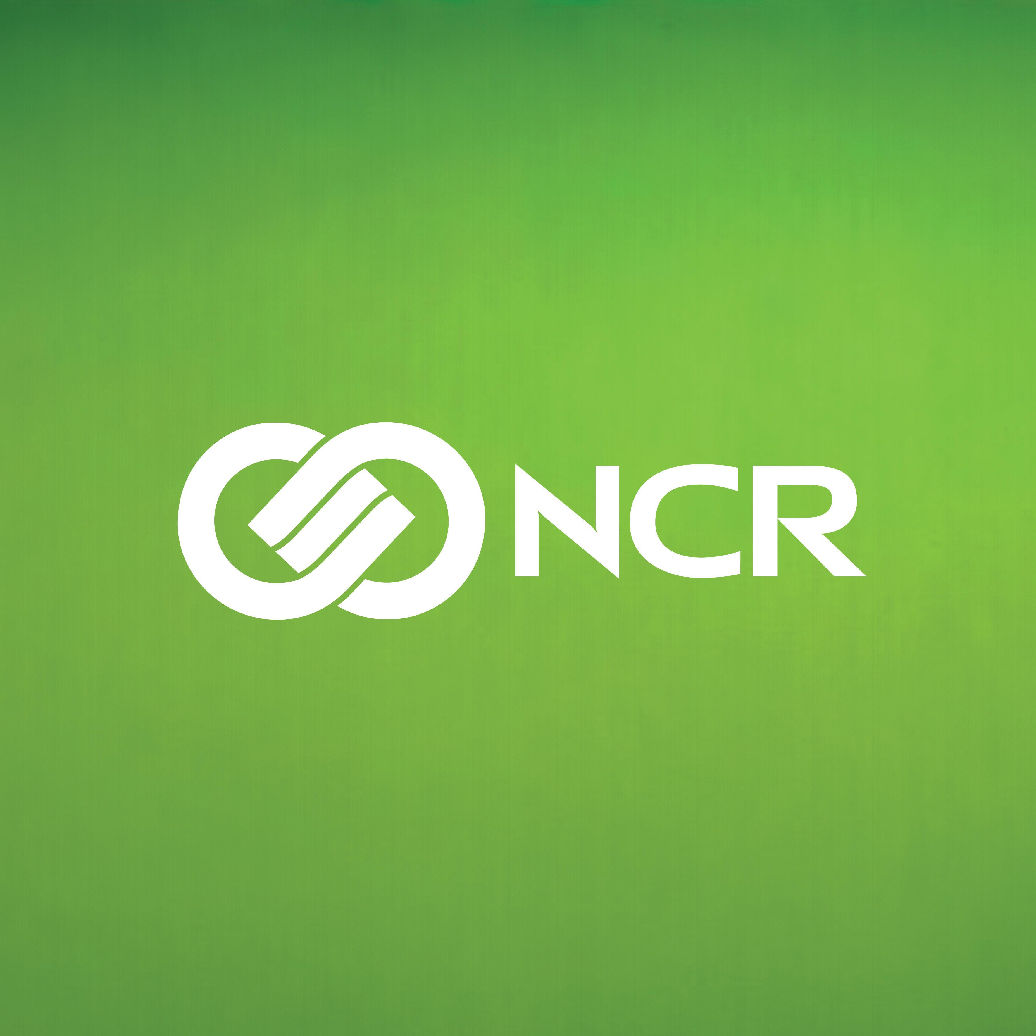 ncr-20201231_g1.jpg