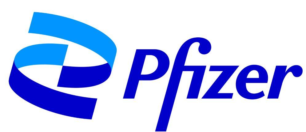 pfe-20201231_g1.jpg