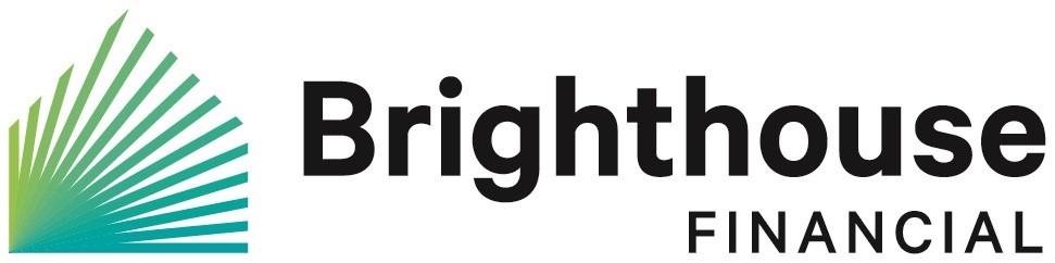 BRIGHTHOUSE LIFE INSURANCE logo
