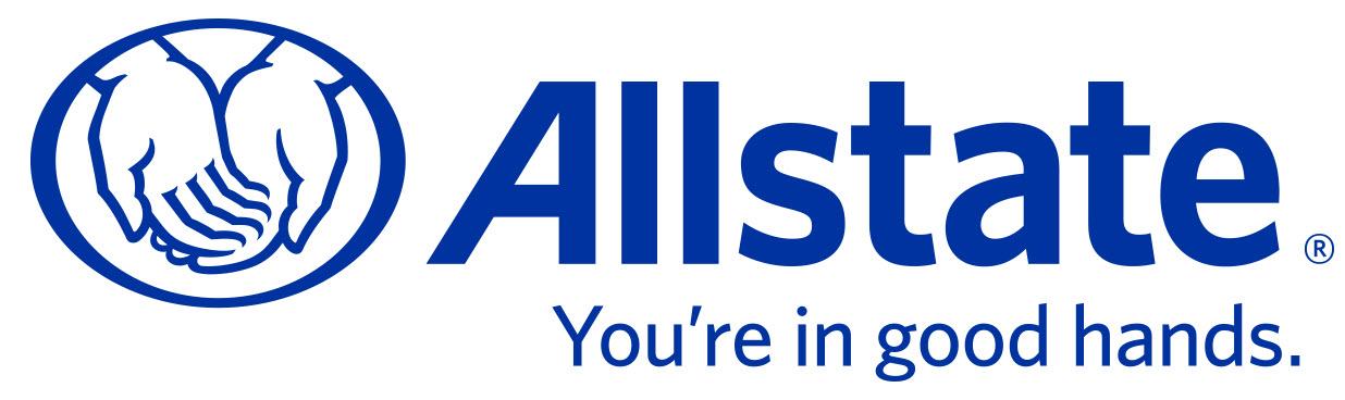 all-20201231_g26.jpg