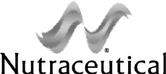 Nutraceutical International logo