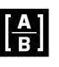 ablp-20201231_g3.jpg