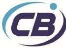 CBAK Energy Technology logo