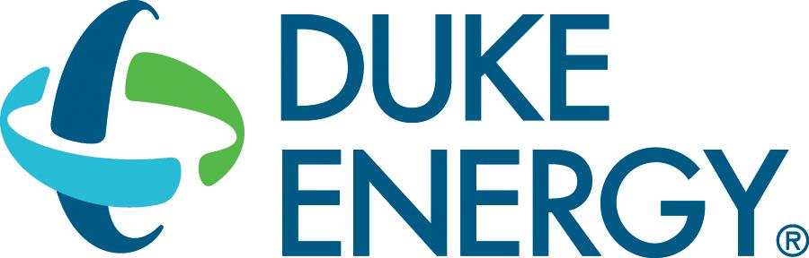 duk-20201231_g1.jpg