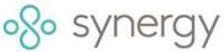 Synergy Chc logo
