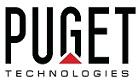 Puget logo