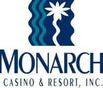 Monarch logo_2 color