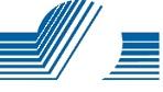 Blue Dolphin Energy logo