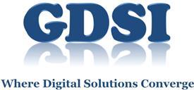 Global Digital Solutions Inc logo