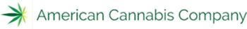 American Cannabis logo