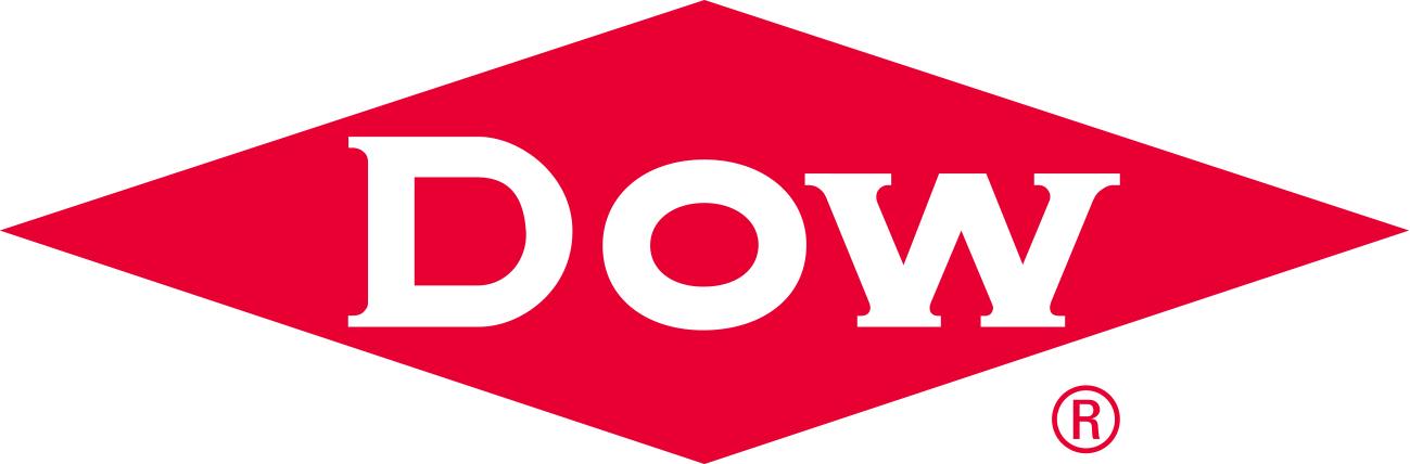 dow-20201231_g1.jpg