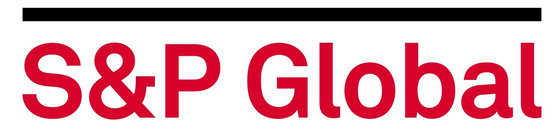 spgi-20200331_g1.jpg