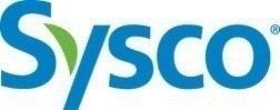 syy-20200328_g1.jpg