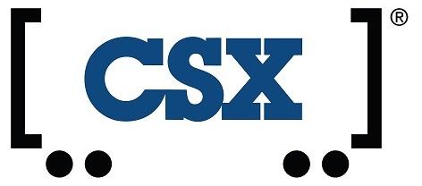 csx-20210331_g1.jpg