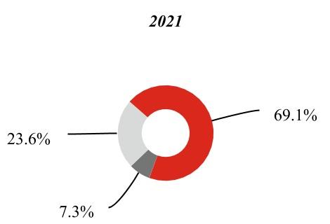vz-20210331_g6.jpg