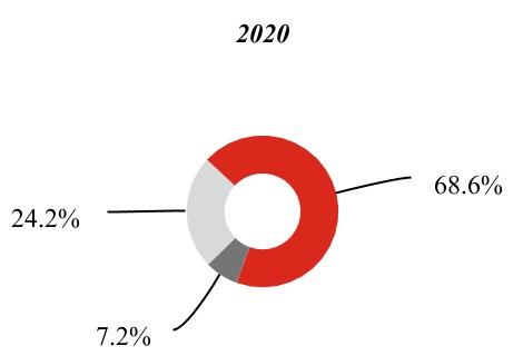 vz-20210331_g7.jpg