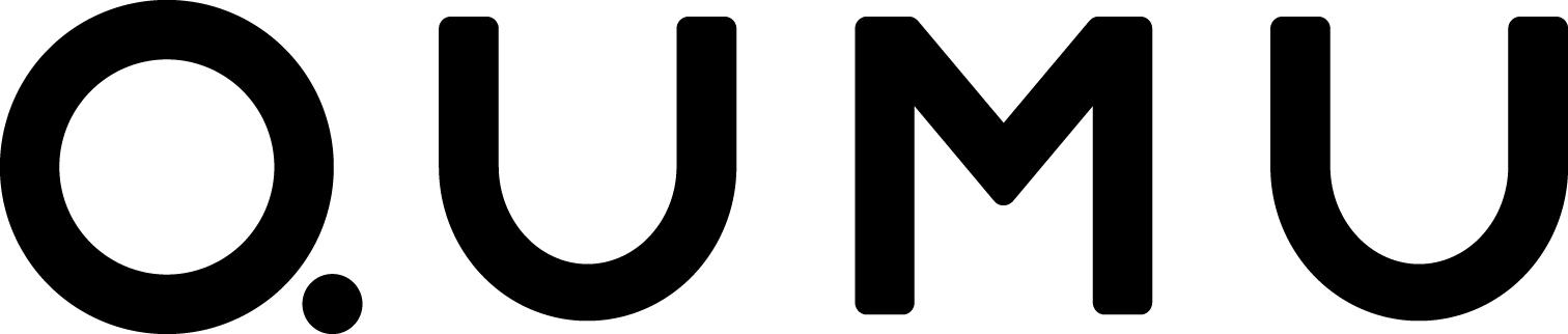 qumu-20210331_g1.jpg