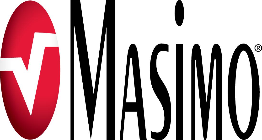 masimologoq32019.jpg