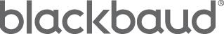 blkb-20210331_g1.jpg