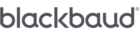 blkb-20210331_g2.jpg