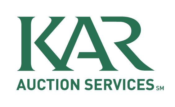 kar-20200930_g1.jpg