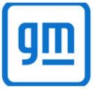 gm-20210331_g1.jpg