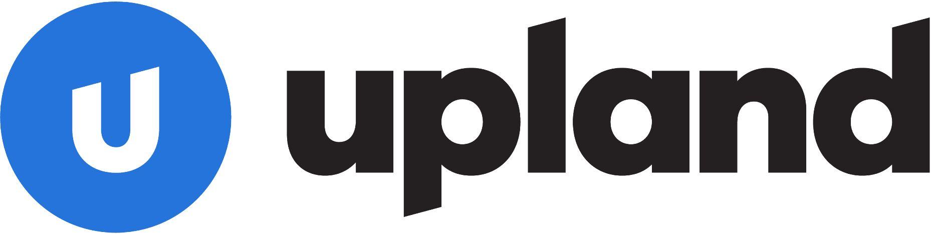upld-20210331_g1.jpg