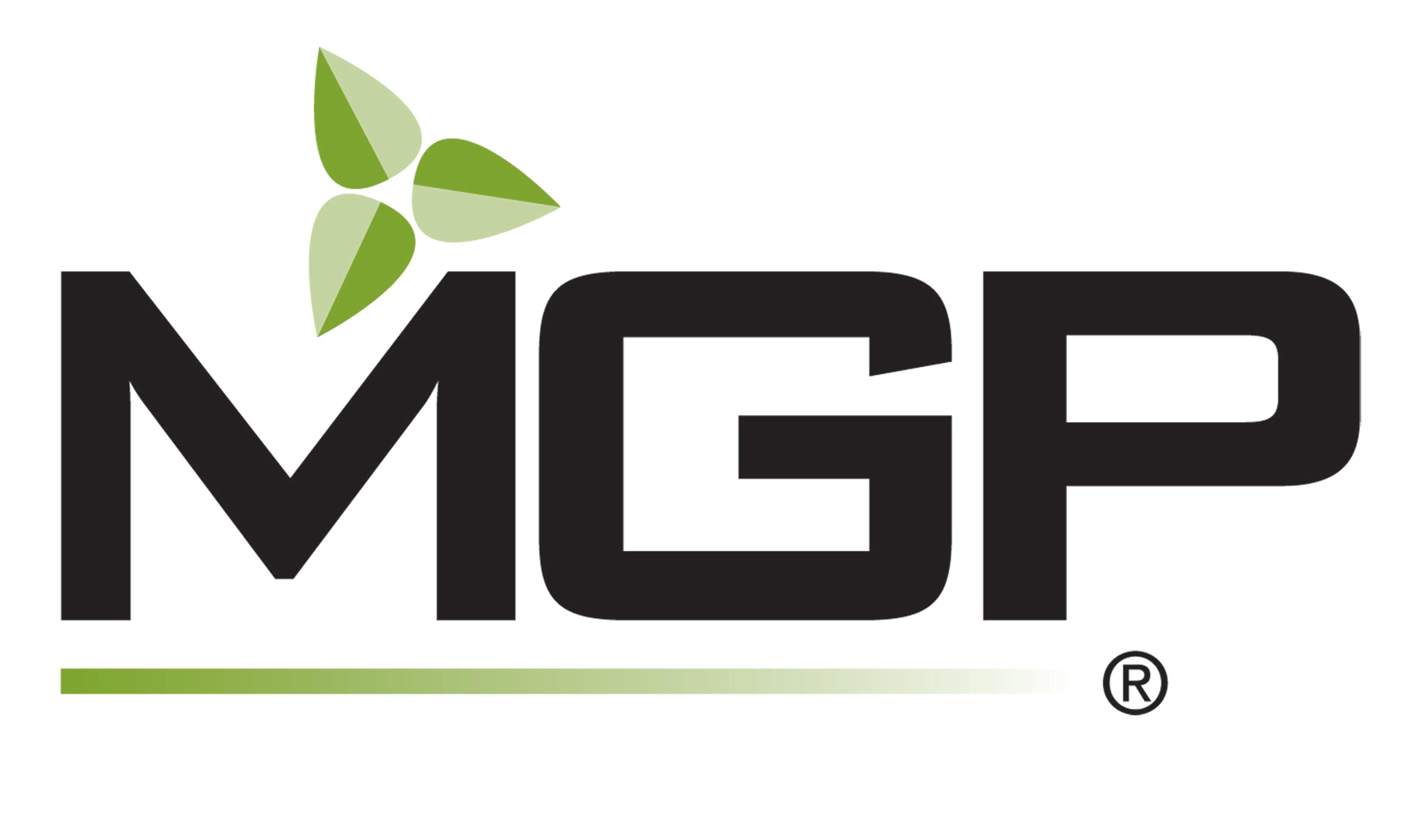 mgpi-20210331_g1.jpg