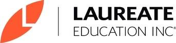 laur-20210331_g1.jpg