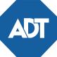 adt-20210331_g1.jpg