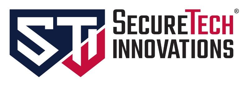 TFP-P-Securetech-M-L-Securetech Logo (primary) (February 2020).jpg
