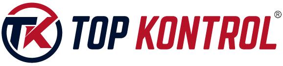 Top Kontrol Logo with (R).jpg