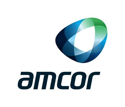 amcr-20201231_g1.jpg
