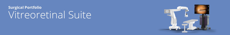 alc-20201231_g7.jpg