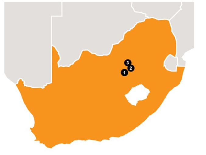 southafricaa01.jpg