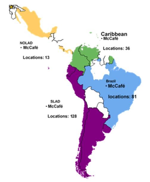 map1mccafecapture.jpg