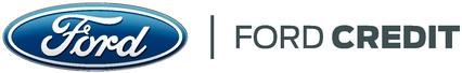 Ford Motor Credit logo