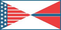 Nordic American Tankers logo