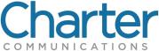 Cco Holdings LLC logo