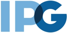 Interpublic Group of Companies Inc. logo