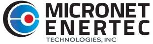MICT logo