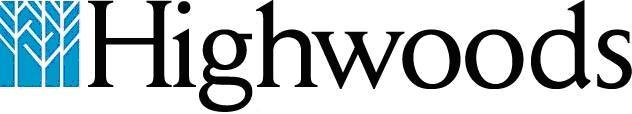 Highwoods Realty Limited Partnership logo