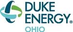 Duke Energy Ohio logo
