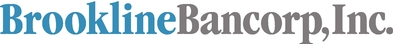 Brookline Bancorp logo