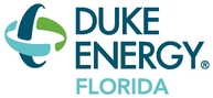 Duke Energy Florida logo