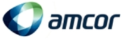 Bemis Co Inc logo