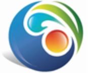 TerraForm Power, Inc. logo