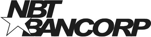 NBT Bancorp. logo