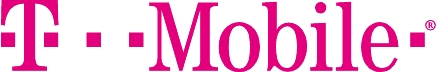T-Mobile US Inc. logo