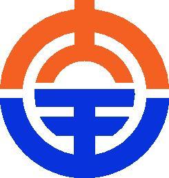 Daqo New Energy Corp - logo